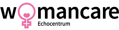 WomanCare Echocentrum