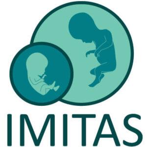 IMITAS studie